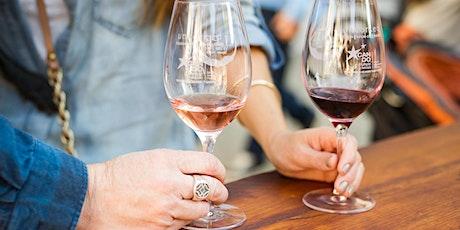 2021 Alpen Wine Fest tickets