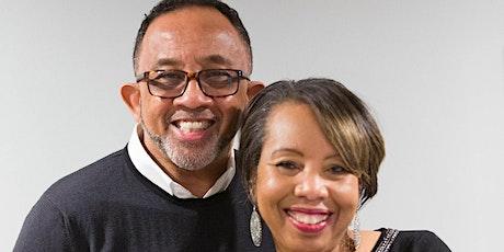 Bishop Michael and Pastor Carol Dantley's 47th Anniversary Celebration tickets