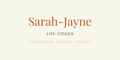 A Journey Towards Self-Awareness tickets