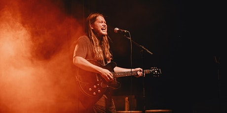 An Evening with Shelby Kemp (of the Royal Horses) tickets