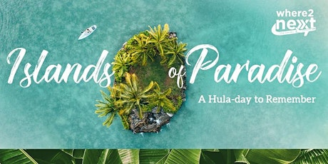 Hawaii Cruise and Resort Vacations - Post COVID Travel to the islands tickets