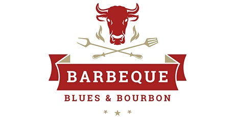 Barbeque, Blues, and Bourbon   Night One tickets