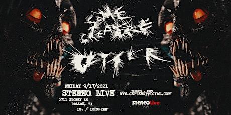 Getter - Stereo Live Dallas tickets