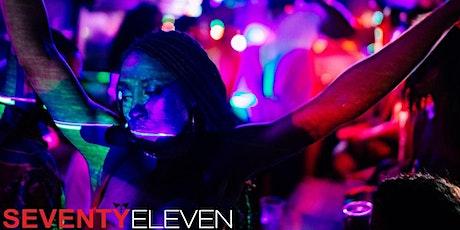 #7011CHICAGO  Weekend -  VIP Nightlife Experience tickets