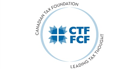 CTF RESEARCH CENTRE - HELPING MEMBERS FIND ANSWERS tickets