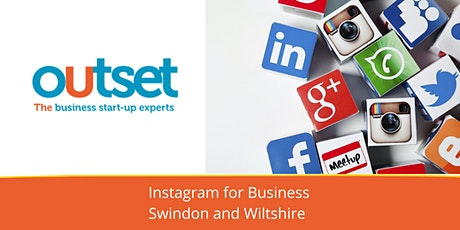 Using Instagram for Business tickets