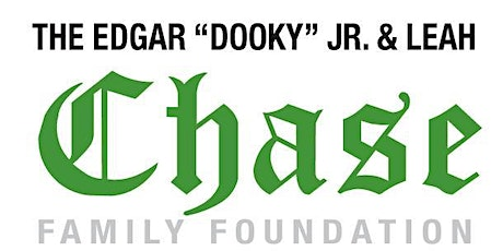 The Chase Family Foundation Juneteenth Celebration tickets