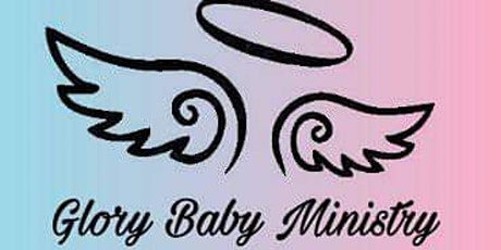 Glory Baby Ministry PAILA Event 2021 tickets