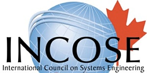 INCOSE Canada Conference 2015: Modern Challenges in...
