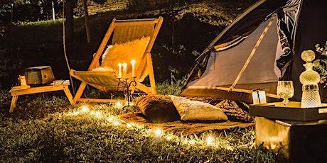 Muma Moonshine Camping Weekend 2021 tickets