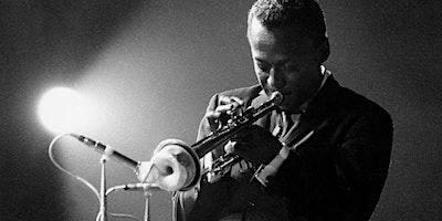 Tribute to the Miles Davis Quartet