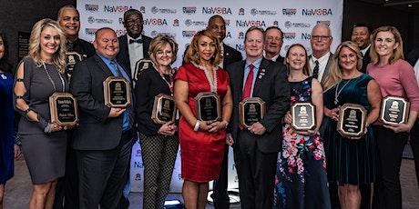 Best Corporations for Veteran's Business Enterprises Awards tickets