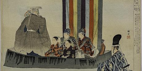 Art Japan 2021-1921 tickets