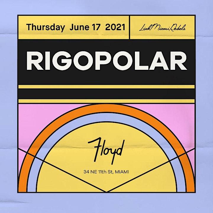 Rigopolar by Link Miami Rebels image