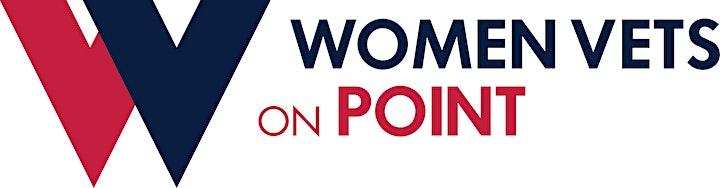 Female Veterans Celebration image