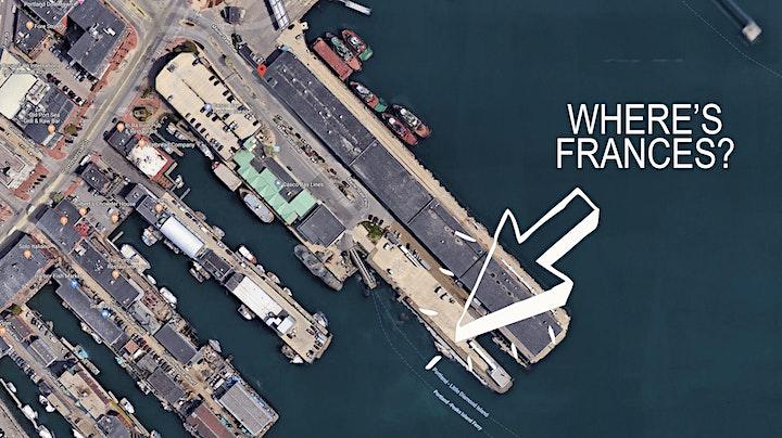 Portland Pirate Cruise image