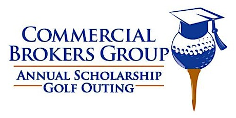 24th CBG Scholarship Golf Outing tickets