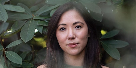 Seeing Ghosts - A Conversation with Kat Chow tickets