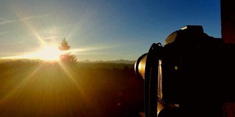 Laboratorio Fotografico – a cura di FotoLibera biglietti