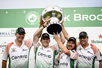 BUTLER INTERNATIONAL CUP CHAMPIONSHIP tickets