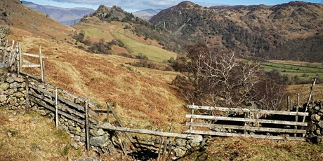 Walk-high: Pride Sports Summer Hiking Programme - Classic routes tickets