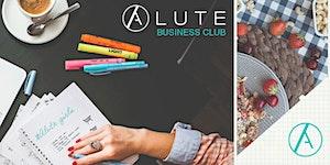 Śniadanie Biznesowe - Business Plan & Branding