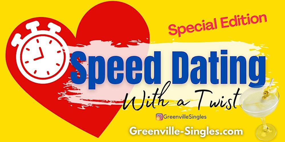 greenville dating)