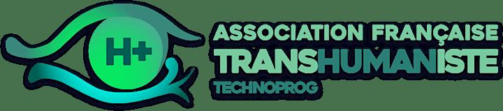 Image pour Transhumanisme versus COVID19 ; choisissez un avenir plus humain.