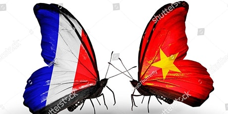 Hiệp định thuế Pháp – Việt (convention fiscale franco-vietnamienne) billets