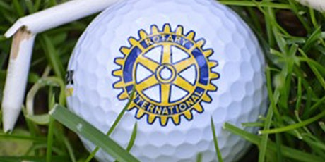 27th Annual Charity Golf Tournament tickets
