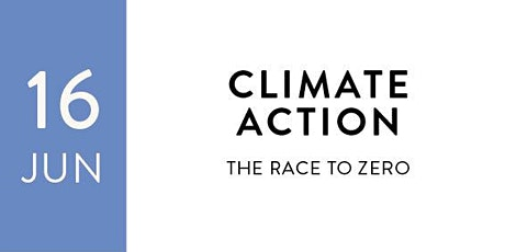 LYA x LCR Climate Action Event tickets