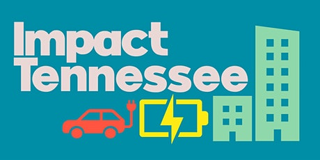 USGBC Tennessee Presents: Impact Awards 2021 tickets