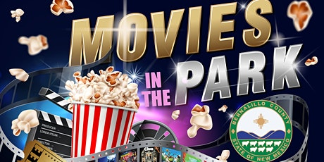 Movies in the Park - The Lion King (2019) tickets