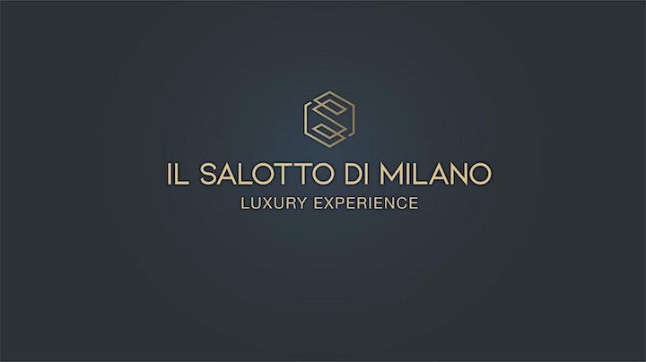 Immagine IL SALOTTO DI MILANO | Luxury  Private Sales Event