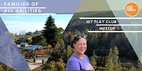 My Play Club Meetup at LEO's Haven tickets