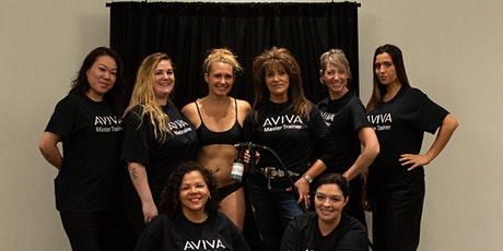 Seattle Spray Tan Certification Training Class - Hands-On - August 22nd! tickets