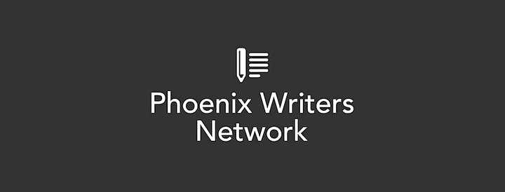 Phoenix Writers Network Presents: An Evening with  C.K.Donnelly image
