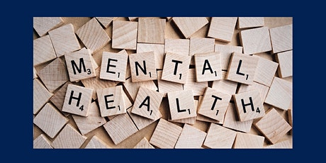Mental Health Ask the Therapist Anything Night tickets