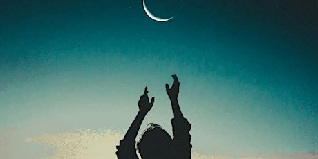 Your Moon Sign & Inner Mother - An Astrology & Constellations Workshop tickets