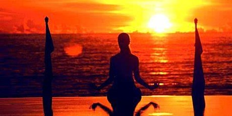 Raja Yoga Meditation in Hindi tickets