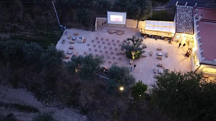 Immagine Caltagirone Film Festival 2021