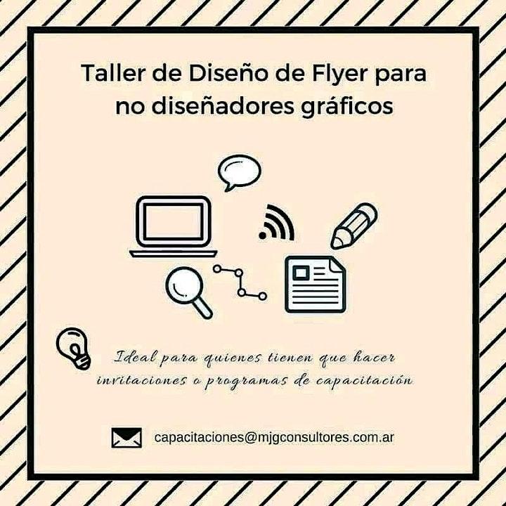 Imagen de Taller de Empleos + Redes sociales