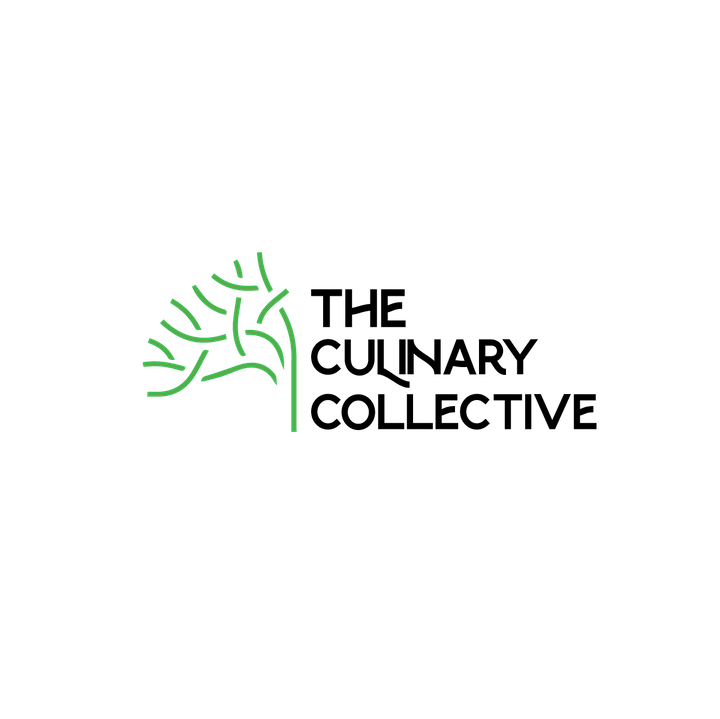 The Culinary Collective Open Kitchen image