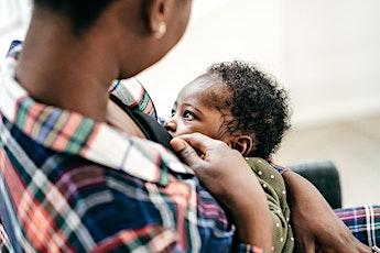 Breastfeeding - online tickets