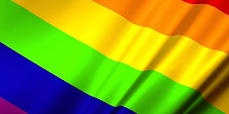 Dementia and the LGBT2 Community tickets