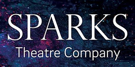 Sparks Showcase tickets