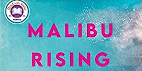 Ladies Summer Book Club -  June tickets