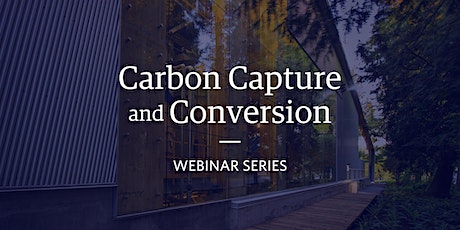 Small Scale Carbon Capture Implementation and Future Challenges tickets