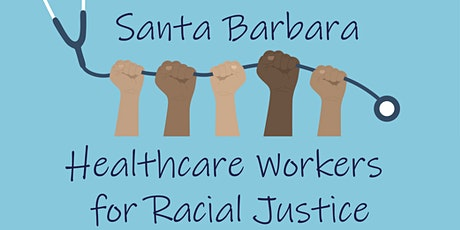 Racial Justice and Healthcare Lecture Series tickets