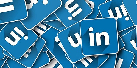 Leveraging LinkedIn:  Power-Up A New Profile With Today's Women Veterans Tickets
